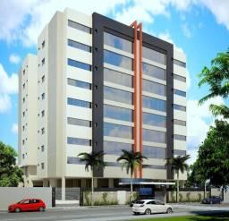 Vendo apartamentos novos Alto padrão 788 mil