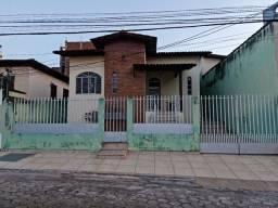 Vendo casa GRÃ DUQUESA