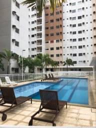 Apartamento na Sacramenta, 3 quartos, Edifício Torres Trivento com 79m² - R$ 370.000,00