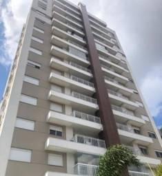 8391 | Apartamento à venda com 3 quartos em Vila Bosque, Maringá