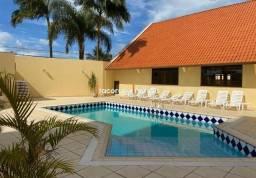 Apartamento à venda com 1 dormitórios em Coqueiros, Florianópolis cod:216