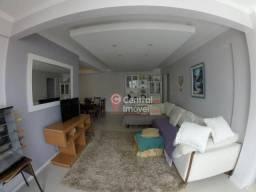 Apartamento com 4 dormitórios para alugar, 150 m² por R$ 1.000,00/dia - Centro - Balneário