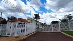 Apartamento com 3 dormitórios , 72 m² São Francisco - Campo Grande/MS