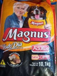 Magnus adulto 10,1kg Super Oferta! 70,00