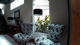 Sala para alugar, 160 m² por R$ 4.600,00/mês - Parque São Domingos - São Paulo/SP