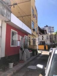 Título do anúncio: Casa de vila à venda com 3 dormitórios em Humaitá, Rio de janeiro cod:CPCV30005