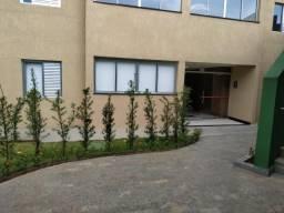 Apartamento à venda, 100 m² por R$ 499.000,00 - Jardim Flórida - São Roque/SP