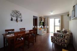 Apartamento à venda, 54 m² por R$ 320.000,00 - Várzea - Teresópolis/RJ