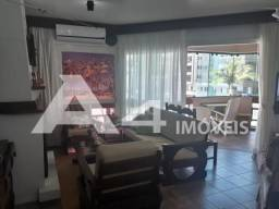 Apartamento de Barbada 2 quadras da praia de Capão da Canoa