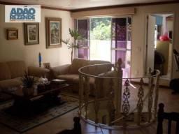 Cobertura residencial à venda, Prata, Teresópolis.
