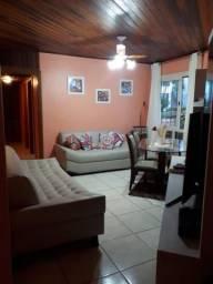 Apartamento à venda com 2 dormitórios em Nonoai, Porto alegre cod:LU429318