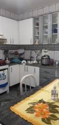 Casa à venda com 3 dormitórios em Alianca, Osasco cod:V499271