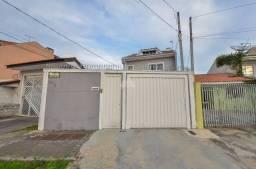 Casa de condomínio à venda com 3 dormitórios em Uberaba, Curitiba cod:932839