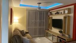 Apartamento à venda com 2 dormitórios em Nonoai, Porto alegre cod:YI90