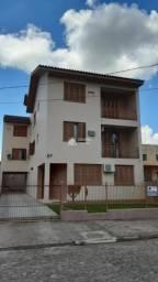Apartamento 02 dormitório para alugar em Santa Maria no bairro Camobi próximo a UFSM
