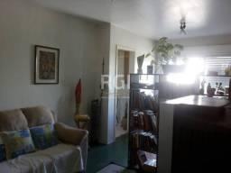 Apartamento à venda com 2 dormitórios em Nonoai, Porto alegre cod:LU268713