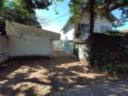 Kitnet com 1 dormitório para alugar por R$ 500,00/mês - Jardim Santa Rosa - Foz do Iguaçu/