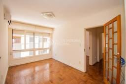Apartamento para alugar com 2 dormitórios em Petrópolis, Porto alegre cod:328853
