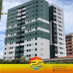(OPORTUNIDADE) Apartamento no Manaira com 3 Quartos sendo 1 Suíte