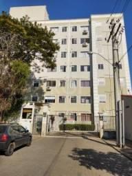 Apartamento à venda com 3 dormitórios em Nonoai, Porto alegre cod:MI270620