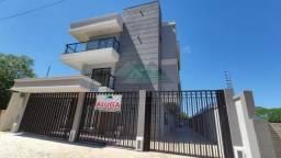 Apartamento com 2 dormitórios para alugar, 60 m² por R$ 1.850,00/mês - Residencial Meurer