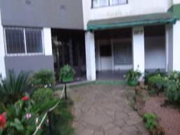 Apartamento à venda com 2 dormitórios em Nonoai, Porto alegre cod:LU265540