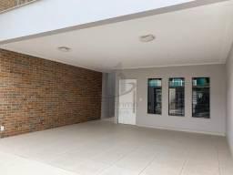 Casa à venda com 3 dormitórios em Aero clube, Volta redonda cod:83