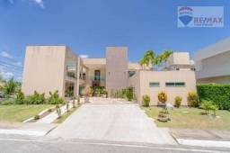 Maravilhoso Duplex no Parque Morumbi