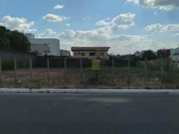 Terreno para alugar, 1224 m² por R$ 6.000,00/mês - Santa Isabel - Teresina/PI