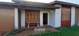 Casa 4 dormitórios em Nova Tramandaí Rs