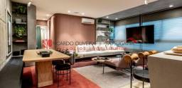 Apartamento com 2 quartos no ED. ARCH PALHANO - Bairro Fazenda Gleba Palhano em Londrina