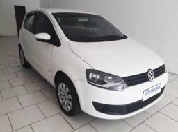 Volkswagen Fox 1.0 GII 5P
