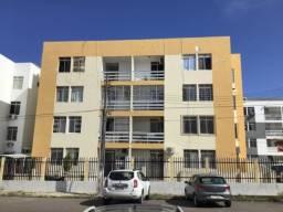 Apartamento 3 Quartos Aracaju - SE - Grageru