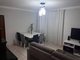 Casa à venda com 3 dormitórios em Baeta neves, São bernardo do campo cod:124010