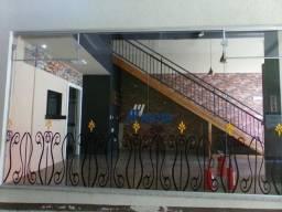 Loja para alugar centro, 98 m² por R$ 3.500/mês - Centro - Curitiba/PR