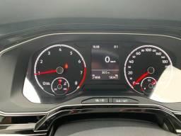 Volkswagen Polo 200 Tsi - 2018