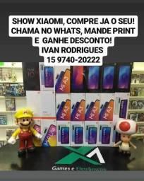 IVAN RODRIGUES,  CHAMOU GANHA DESCONTOS!