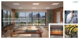 Sala à venda, 59 m² por R$ 311.300,00 - Água Verde - Curitiba/PR
