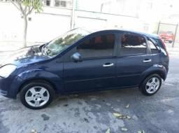 Ford fiesta 2003 completo - 2003