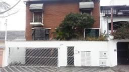 Casa à venda, 530 m² por R$ 1.280.000 - Parque dos Pássaros - São Bernardo do Campo/SP