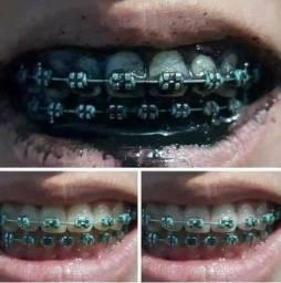 Gel dental (5unid disponível)