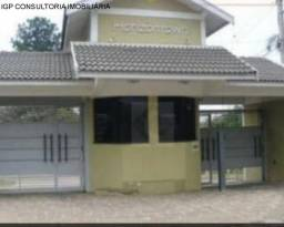 Loteamento/condomínio à venda em Chácara belvedere, Indaiatuba cod:TE02653