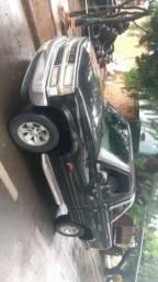 Chevrolet Silverado - 2001