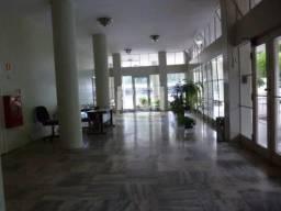 Apartamento à venda com 3 dormitórios em Cidade baixa, Porto alegre cod:LI50878518