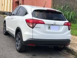 Honda HRV LX cvt - 2016