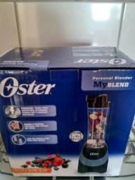Blender MyBlend 2 Jarras Oster - 220V