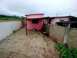 Casa em Juquiá SP = 40 mil para vender logo