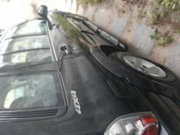GM Tracker 2.0 - 2009