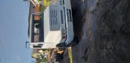 1620 bomba grande truck - 2000