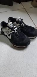 Tênis Nike Metcon para Crossfit